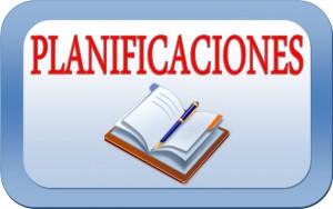 planificaciones-educacion-basica-6547-MLC5072263336_092013-F