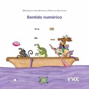 11-sentido-numrico-materiales-para-apoyar-la-prctica-educativa-1-638
