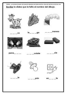 Cuadernillo-de-primero-214x300