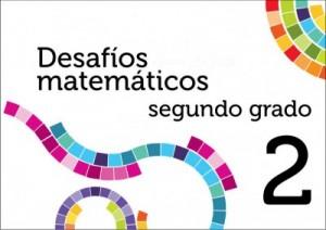 Solucionarios-Desafios-matemáticos-segundo-primaria-segundo-grado-imagen-1-400x283