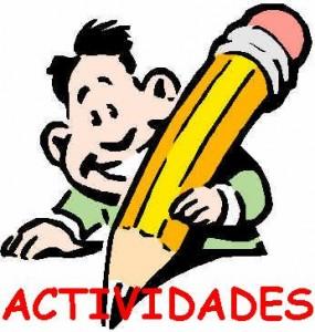 concepto-de-actividad