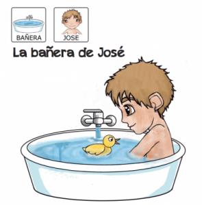 cuentos-tea-la-banera-de-jose-tea-394x400