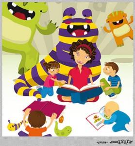 lectura_ninos