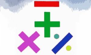 signos-matematicos