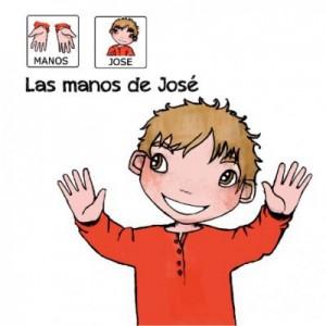 Cuentos-para-niños-con-pictogramas-TEA-ACNEAE-LAS-MANOS-400x400