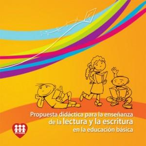 propuesta-didctica-para-la-enseanza-de-la-lectura-y-la-escritura-en-la-educacin-bsica-1-638