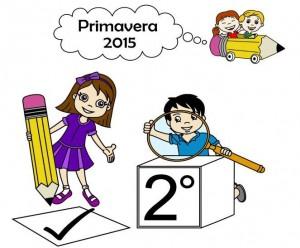 cuadernillo-primavera-2015-2