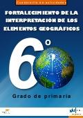geografa6gradoprimaria-140315014919-phpapp01-thumbnail-2