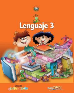 libro_educativo_ni_o_primaria (1)