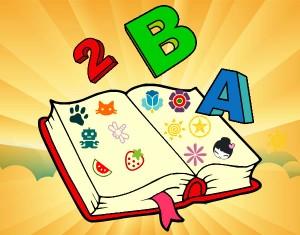 libro-animado-colegio-pintado-por-johaa-9866175