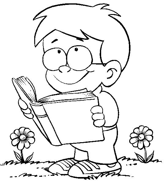 Excelente cuadernillo de actividades primer grado | Material ...