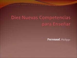 diez-nuevas-competencias-para-ensear-1-728