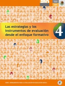 las-estrategias-y-los-instrumentos-de-evaluacin-desde-el-enfoque-formativo-1-638