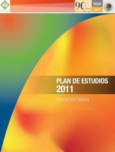plan-estudios-2011-1-728 (1)