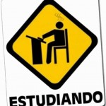 estudiando1
