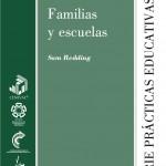 familias-y-escuelas-sam-redding-unesco-1-638