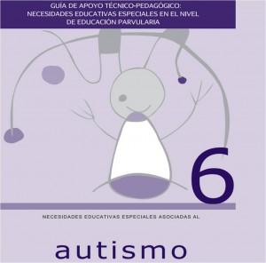 portada-guia-NEE-autismo