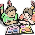 20080418132518-20080418-1231-378-la-biblioteca-sale-a-la-calle.-f