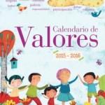 CalendarioDeValores2015-16ME-237x300