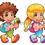boy-and-girl-with-ice-cream