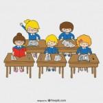 dibujo-de-ninos-en-la-escuela_23-2147497849