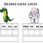 SilabasLocas-300x214