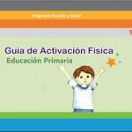 activacion_primaria