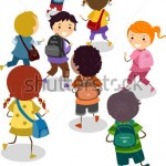 illustration-of-school-kids-on-their-way-to-school_113728456