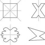250px-Symmetry