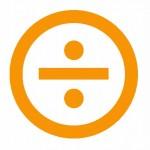 division logo_full