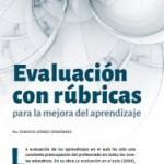 evaluacion-193x300