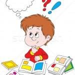 1647955_libro-escuela-estudiante-educación-nino-pensando