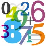 3.3.Matematicas