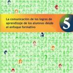 la-comunicacin-de-los-logros-de-aprendizaje-de-los-alumnos-desde-el-enfoque-formativo-1-638