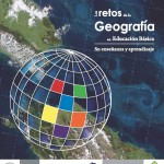 GEOGRAFIA_web_Página_001