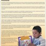 fichero-de-fomento-a-la-lectura-conafeedumx