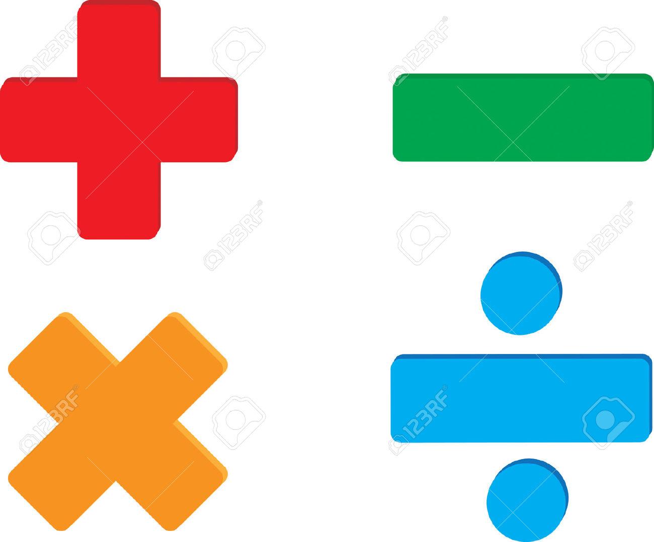 Problemas de suma, resta y multiplicación | Material ...