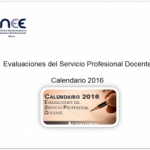 CalendarioActualizado2016-300x235