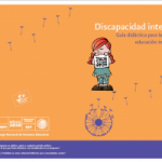 DiscapacidadIntelectual.jpg-300x200