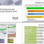 SintesisCalendario-300x170