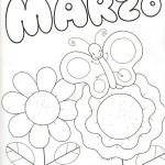 marzo_MI