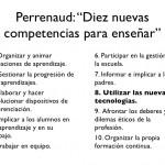 competencias-tics-docentes-3-728