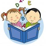 depositphotos_66002885-Children-reading-a-book