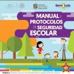 ManualyProtocolosSeguridad