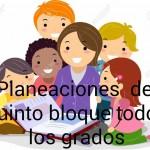plande12