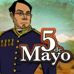 5mayo
