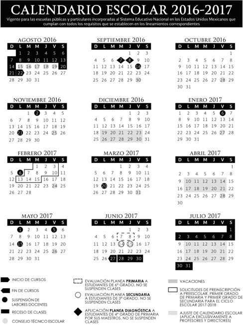 Calendario185Dias