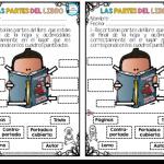 PartesDelLibro1