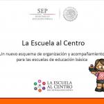 LaEscuelaAlCentro1