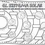 SistemaSolar-1